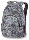 backpacks duncan sportstraders