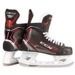 ice hockey skates sports traders duncan bc
