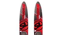 water ski sports traders duncan bc