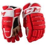 hockey gloves sports traders duncan bc