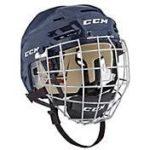 hockey helmets sportraders duncan bc