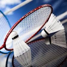 badminton squash tennis sports traders duncan bc