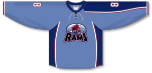 sports traders team jerseys duncan bc