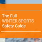 winter sports logo guide